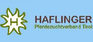 http://www.haflinger-tirol.com/